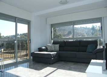 Thumbnail 3 bed apartment for sale in Spain, Valencia, Alicante, Rojales