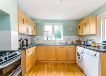 Thumbnail 3 bed property to rent in Dale Grove, North Finchley
