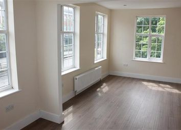 Thumbnail 3 bed flat to rent in Kenton Lane, Harrow Weald, Harrow