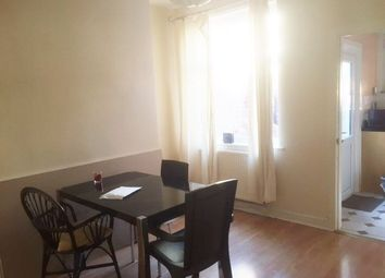 Thumbnail 2 bedroom shared accommodation to rent in Edmund Street, Salford