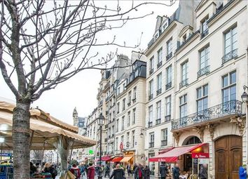 Thumbnail 3 bed apartment for sale in 4th Arrondissement, 75004 Paris, France