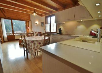 Thumbnail 3 bed apartment for sale in Le Grand Bornand, Le Grand-Bornand, Thônes, Annecy, Haute-Savoie, Rhône-Alpes, France