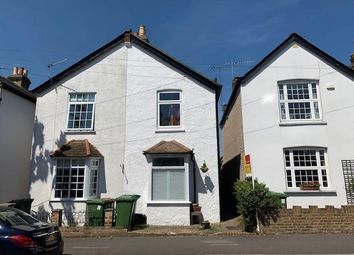 3 bed semi-detached house for sale in Staines-Upon-Thames, Surrey TW18