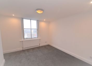 Thumbnail 1 bed flat to rent in Norwood Road, West Norwood