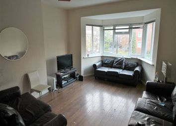 Thumbnail 10 bed semi-detached house to rent in North Grange Mount, Leeds