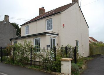 Thumbnail 3 bed semi-detached house to rent in Bath Road, Peasedown St. John, Bath