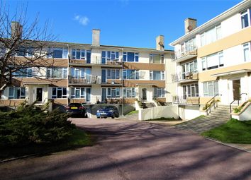 Thumbnail 2 bed flat for sale in Carew Road, Upperton