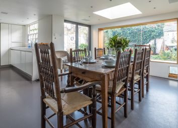 Whittlesey Street, London SE1. Serviced town_house