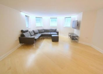 Thumbnail 2 bed flat to rent in Fairhazel Gardens, London