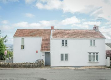 Thumbnail 4 bed detached house for sale in Dundry Lane, Dundry, Bristol