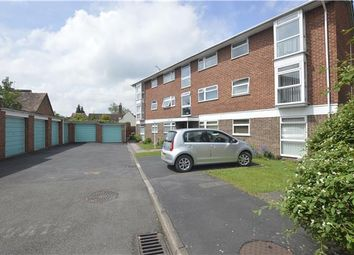 Thumbnail 2 bed flat for sale in 30 Twixtbears, Tewkesbury, Gloucestershire