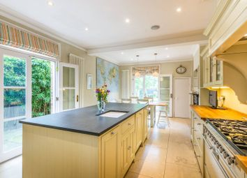 Thumbnail 6 bed property to rent in Lewin Road, Streatham