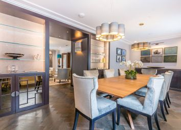 Thumbnail 5 bed property for sale in Clarendon Place, Hyde Park Estate