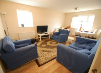 Thumbnail 2 bed flat to rent in Lincoln Court, Rickard Close, Hendon