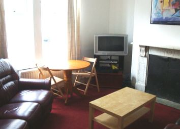 Thumbnail 3 bedroom terraced house to rent in House, Clayton Park Square, Jesmond
