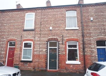 Thumbnail 2 bedroom terraced house to rent in Meredith Street, Ladybarn