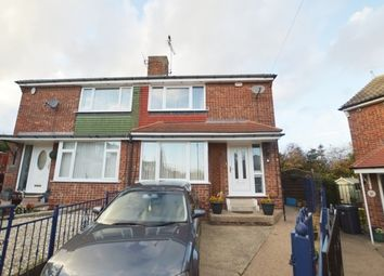 Thumbnail 3 bed semi-detached house to rent in Beaver Close, Handsworth, Sheffield