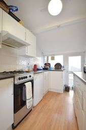 Thumbnail 3 bedroom end terrace house to rent in Hirwain Street, Cardiff