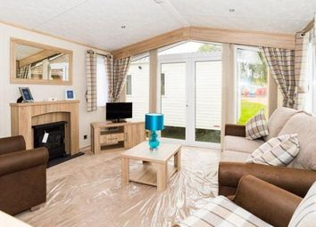 Thumbnail 2 bed property for sale in Howards Common, Belton, Great Yarmouth