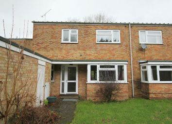 3 bed semi-detached house to rent in Baldwin Road, Wilton Park, Beaconsfield HP9