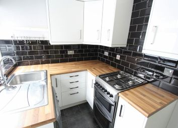 Thumbnail 2 bed semi-detached house to rent in Beech Road, Walton, Liverpool