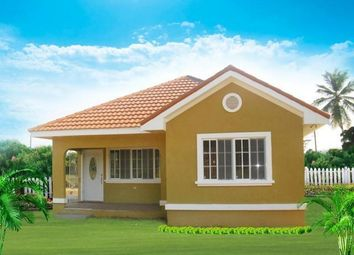 Thumbnail 2 bed detached house for sale in Osbourne Store, Clarendon, Jamaica