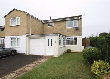 2 bed end terrace house for sale in Derriads Lane, Chippenham, Wiltshire SN14