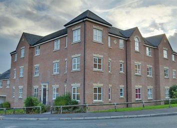Thumbnail 2 bed flat to rent in Gadbury Fold, Atherton, Manchester