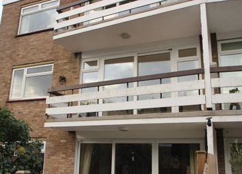 Thumbnail 2 bed flat to rent in Esplanade Gardens, Westcliff-On-Sea