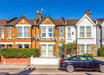 Thumbnail 2 bed flat for sale in Fairfax Road, Harringay