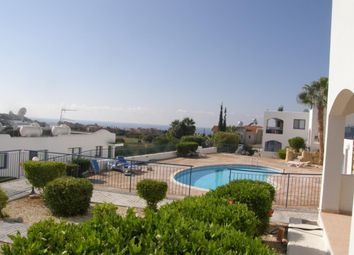 Thumbnail 1 bed apartment for sale in Chloraka Park, Chlorakas, Paphos, Cyprus