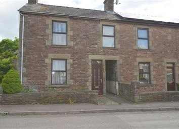 Thumbnail 3 bed semi-detached house for sale in Victoria Road, Lydney, Lydney