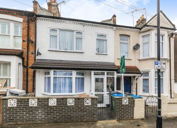Thumbnail 3 bed property to rent in Ruby Road, Walthamstow