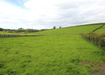 Lot 3, Wellheads Farmhouse, Sedgwick, Cumbria LA8. Land for sale