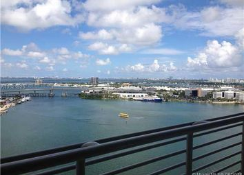 Thumbnail 1 bed apartment for sale in 335 S Biscayne Bl, Miami, Florida, United States Of America