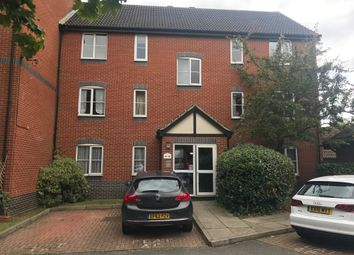 Thumbnail 2 bedroom flat to rent in Rose Kiln Lane, Reading
