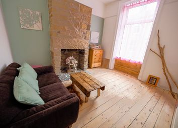 Thumbnail 2 bed terraced house for sale in Green Street East, Darwen