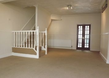 Thumbnail 2 bed property to rent in Anglesea Road, Walton, Liverpool