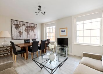 4 bed flat to rent in York Street, London W1H