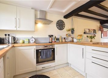 Thumbnail 2 bed flat to rent in Bridge Street, Abingdon, Oxfordshire