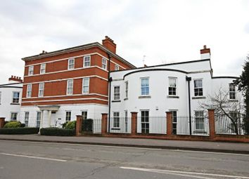 Thumbnail 2 bed flat to rent in Brummell Place, Old Harlow, Essex