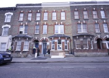 Thumbnail Studio to rent in Chatsworth Road, Clapton