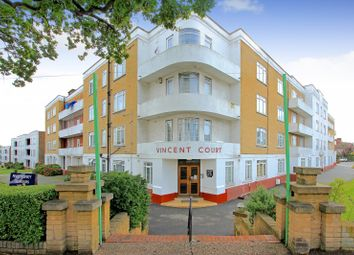 Thumbnail 2 bed flat for sale in Vincent Court, Bell Lane, Hendon