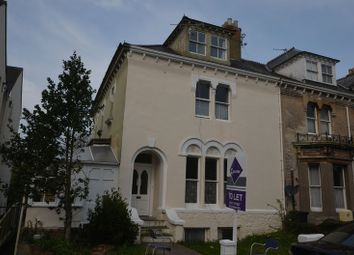 Thumbnail Property to rent in Double Room To Rent, Ebberley Lawn, Barnstaple