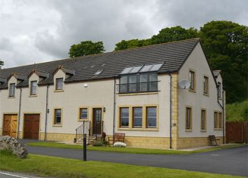 Thumbnail 5 bed mews house for sale in 2 West Bowhouse, Scotlandwell, Kinross-Shire