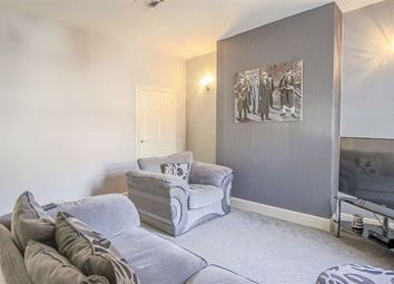 Thumbnail 2 bed terraced house for sale in Elmfield Street, Church, Lancashire