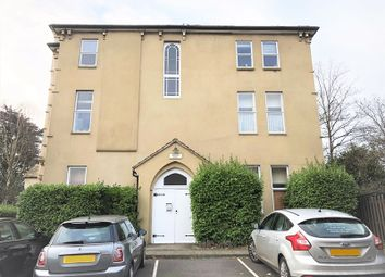 Thumbnail 1 bed flat for sale in Bourne Close, Westbourne, Bournemouth