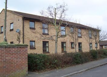 Thumbnail 1 bed flat to rent in Maple Grove, Trowbridge