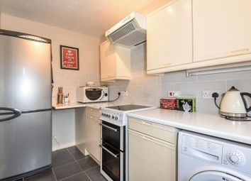 Thumbnail 1 bed semi-detached house to rent in Rabournmead Drive, Northolt, Middlesex