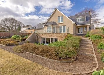 Thumbnail 5 bed detached house for sale in Windsole Smiddy, Windsole, Auchterarder